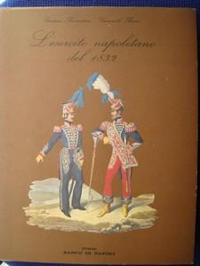 """10° Reggimento """"Abruzzo"""""""