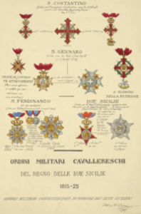 "11° Reggimento ""Palermo"""