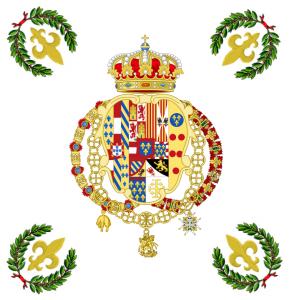 """13° Reggimento """"Lucania""""'"""