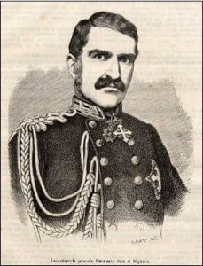 Alessandro Nunziante