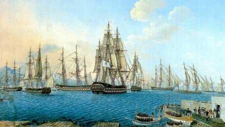 flotta_napoletana