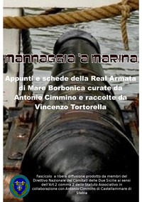 mannaggia2-1