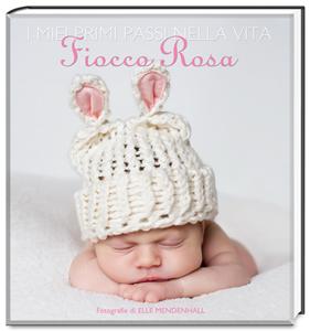 Vol_fiocco_rosa_ita