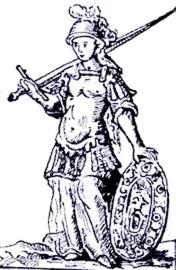 MariaPuteolana
