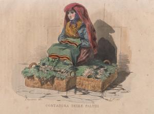 contadina-delle-paludi