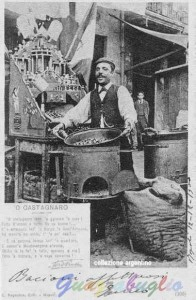 normal_O__Castagnaro_1902