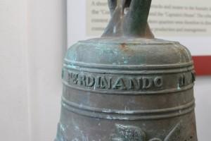 la campana di mongiana