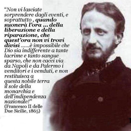 Francesco al popolo