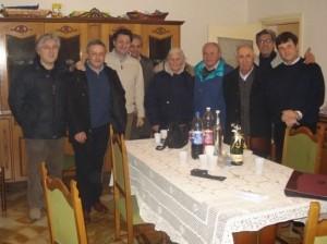 foto-costituzione-Comitati-Due-Sicilie