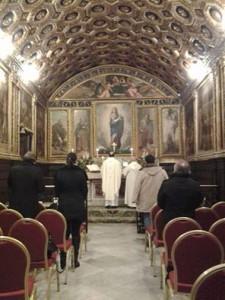 cappella d'oro3