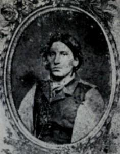 Casale Carolina