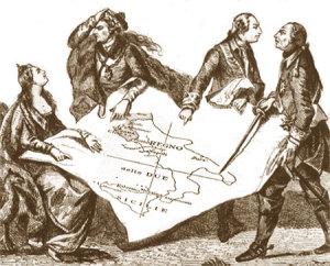1861-03-17-italia-1