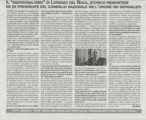 fiore-il-roma-intervista-a-del-boca