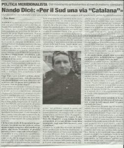 artico-roma-intervista-a-dice