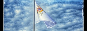 bandiera-due-sicilie-gaeta-2016