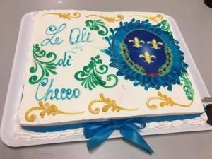 fiore-10-anni-cds-la-torta
