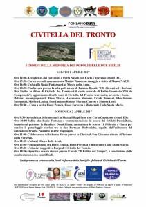 2017-03-21-civitella-del-tronto-3001-1