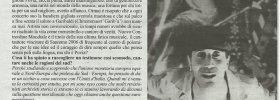 articolo-roma-intervista-povia