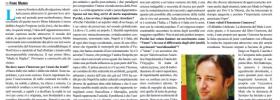 intervista-a-forgione-per-il-roma