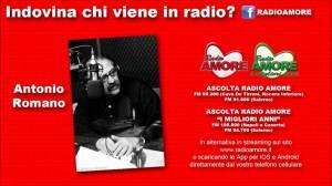radio-amore