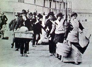 emigranti1