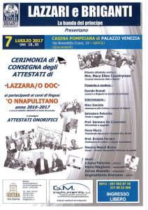cds-attestato-lazzaro-7-luglio-2017