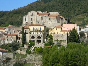 torraca-castello-baronale-palamolla