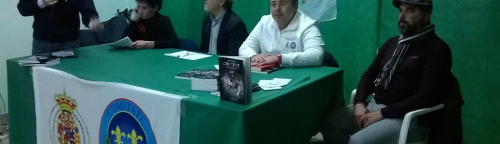 cds-montesilvano-2017