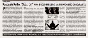 intervista-a-pollio-sul-roma