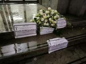 funerale-banco-di-napoli