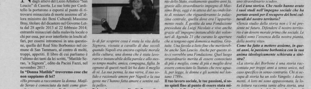 articolo-il-roma-intervista-verdile