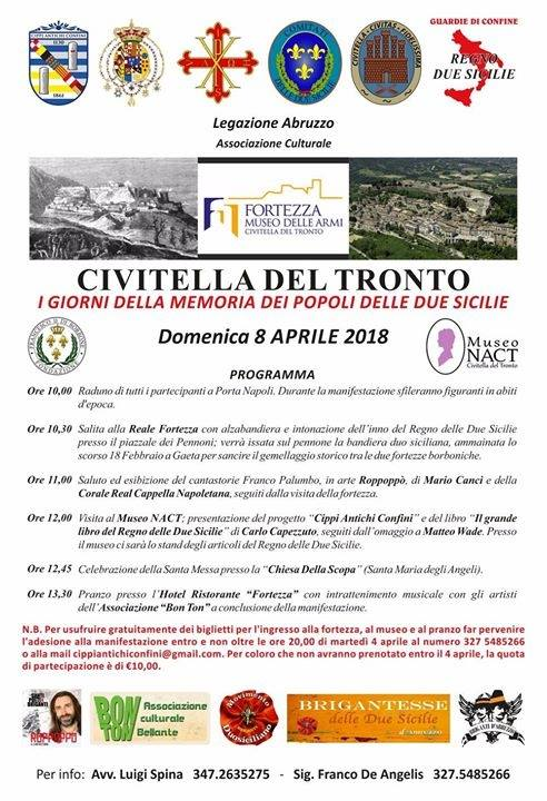 civitella2018