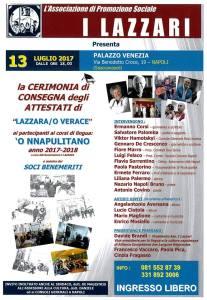 diploma-napulitana-2018