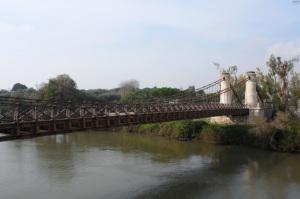 ponte-garigliano