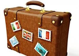 valigia-emigrante