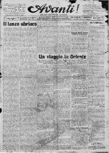 01_avanti_1920_lanzo_ubriaco_gramsci