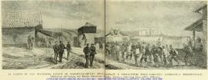fenestrelle-san-maurizio