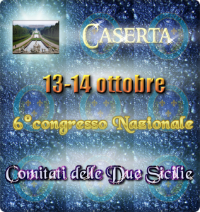 cds-6-congresso