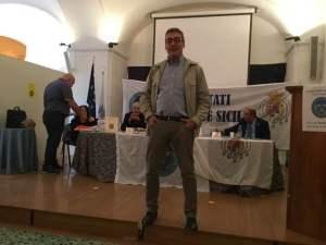 congresso-2018-bellotti