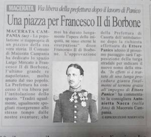 piazza-francesco-ii-a-macerata-campania