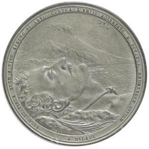 agesilao-milano-moneta