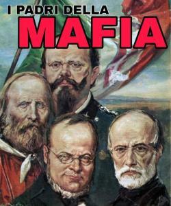 i padri della mafia