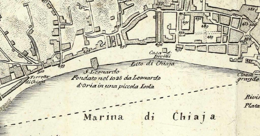 http___www.vesuvioweb.com_it_wp-content_uploads_9-San-Leonardo-DOrio-Napoli-1740