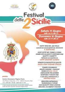 festival due sicilie