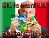 giu_le_mani_dal_Majorana
