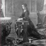 maria-cristina-di-savoia