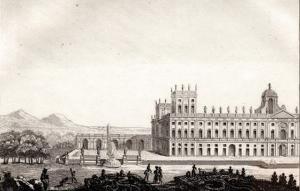 Caserta 1835