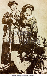 women-brigands-filomena-pennacchio-giuseppina-vitale-and-lying-maria-e1h131