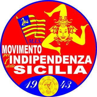 Logo_MIS