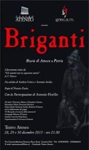 teatro-ateneo-spettacolo-briganti-fiore-marro-179x300